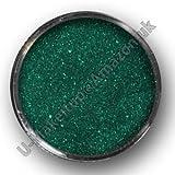 DREAMY AQUAMARINE - 10g Microfine Cosmetic Grade Glitter - EU Certified