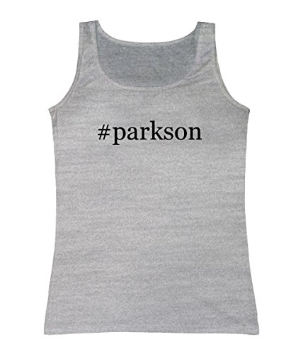 parkson-womens-hashtag-tank-top-heather-small