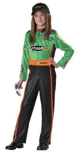 drivers in nascar kyle busch child costume dale earnhardt junior jeff gordon dale earnhardt jr danica patrick