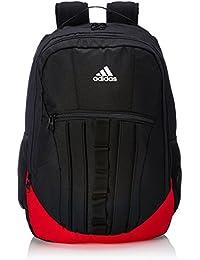 f9ab404db585 amazon adidas bags