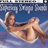 Supersexy Swingin' Sounds Thumbnail Image