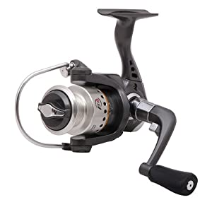 High Power Gear Spinning Spool Fishing Fish Reel 9+1 BB by FreeFisher