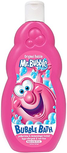mr-bubble-liquid-bubble-bath-original-16-oz-pack-of-12