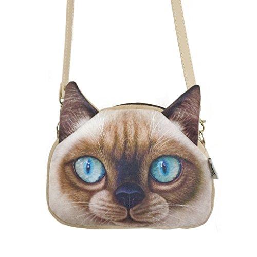 fakeface-women-girls-vivid-cute-3d-cat-head-face-handbag-leisure-shoulder-bag-lightweight-travel-bag