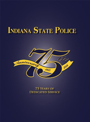 Indiana State Police Museum  Home  Facebook
