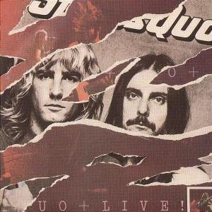 Status Quo - Live (1977) - Zortam Music