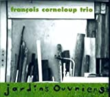 echange, troc François Corneloup - Jardins Ouvriers