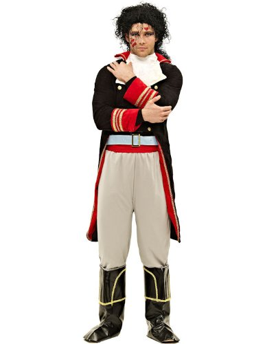 Adult Prince Charming Halloween Costume