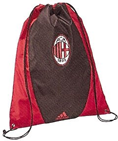 Sackpack of AC Milan