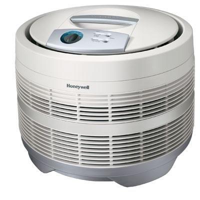 Honeywell Enviracaire 50150 True Hepa Air Purifier