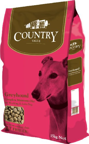 country-value-greyhound-complete-dog-food-15kg