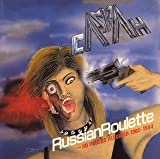 RUSSIAN ROULETTE~NO POSERS ALLOWED 1985-1994
