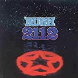 2112 Thumbnail Image