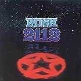 2112 thumbnail