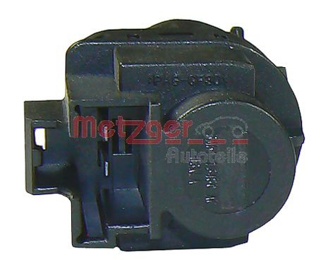 METZGER 0911089 Interruptor luces freno
