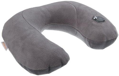 samsonite-accessoires-de-bagages-oreiller-gonflable-rem-cover-article-de-voyage-gris
