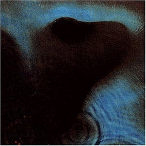 Pink Floyd - Crazy Diamonds (CD1) - Zortam Music