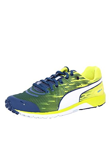 puma-faas-300-v4-zapatillas-de-running-de-material-sintetico-hombre-color-azul-talla-45