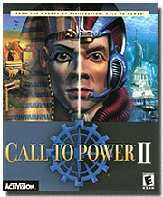 Call to Power II