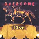 Overcome [Single-CD]