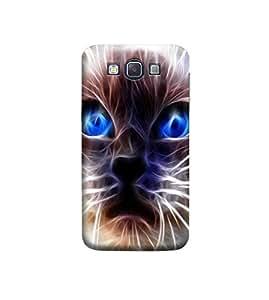 Kratos Premium Back Cover For Samsung Galaxy A5