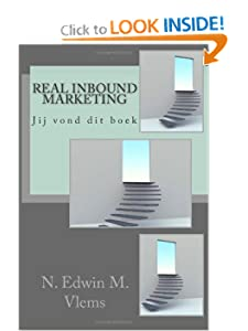 REAL Inbound Marketing