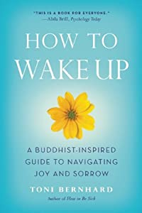 Learn more about the book, How to Wake Up: A Buddhist-Inspired Guide to Navigating Joy & Sorrow