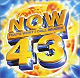 Now That's What I Call Music! Vol. 43 Various Artists