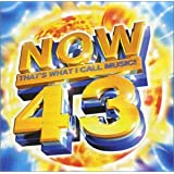 Now That's What I Call Music! Vol. 43by Now Music