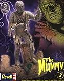 Revell 1:8 Mummy