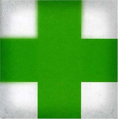 David Crowder Band - Remedy (Club Tour Edition) - Zortam Music