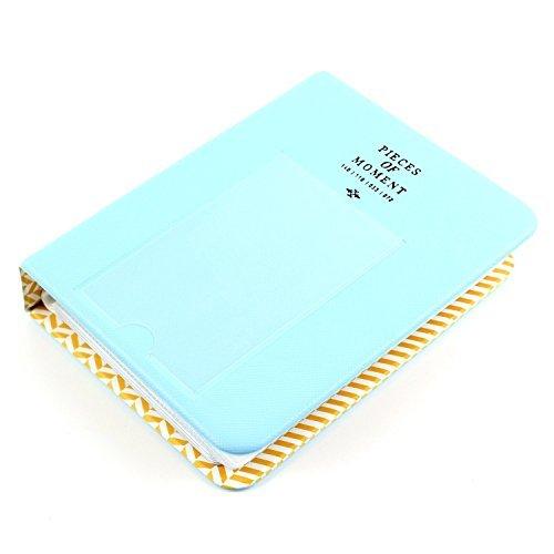 64-pockets-photo-album-for-mini-fujifilm-instax-mini-8-7s-25-50s-90-polaroid-name-cardblue-color-blu