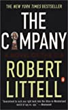 Company: A Novel Of The CIA (0142002623) by Littell, Robert