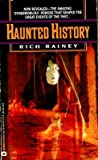 Haunted History