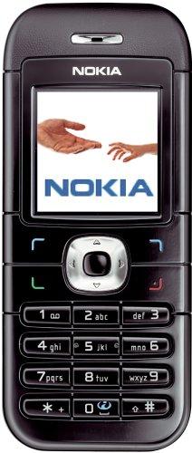 Sony Tv Repair >> Original nokia 3310 2610 6600 6030 6 (end 6/11/2020 1:15 AM)