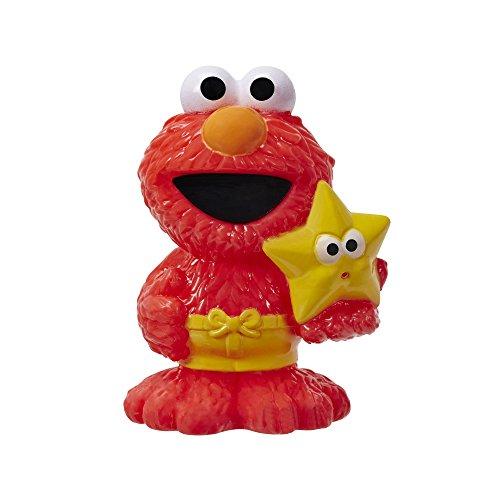 <b>Sesame Street Elmo Bath Squirter</b>