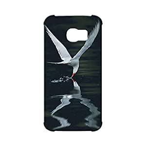 G-STAR Designer Printed Back case cover for Samsung Galaxy S6 Edge - G7465