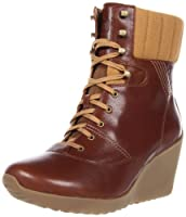 Tsubo Women's Hadley Boot from TSUBO