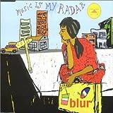 Music Is My Radar
