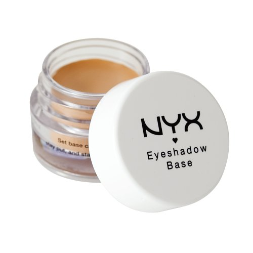 NYX Cosmetics Eyeshadow Base Skin Tone