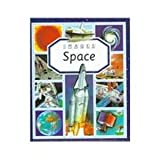 img - for Images: Space book / textbook / text book