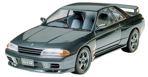 Tamiya - 24090 - Maquette - Nissan Skyline GT-R - Echelle 1:24