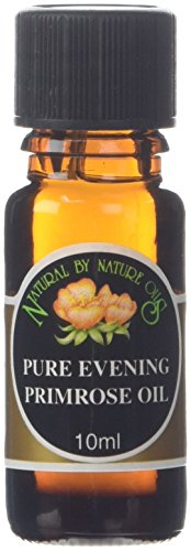 natural-by-nature-10-ml-pure-evening-primrose-oil-by-natural-by-nature-oils