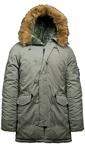 alpha-industries-mens-altitude-oxford-nylon-parka-jacket-alaska-green-small