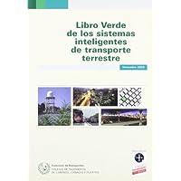 Libro verde de los sistemas inteligentes de transporte terrestre