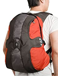 7d06724d7 Crumpler The King Single Computer Backpack for Laptop - uni backpack