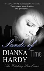 The Sands Of Time (The Witching Pen series)