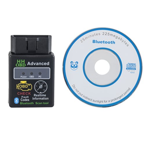 mini-elm327-obd-ii-hh-bluetooth-obd-2-advanced-bluetooth-15-car-auto-diagnostic-scanner-scan-tool