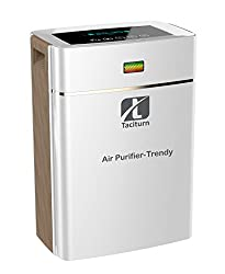 Indoor Air Purifier ( Floor standing)