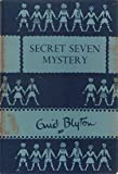 Secret Seven Mystery